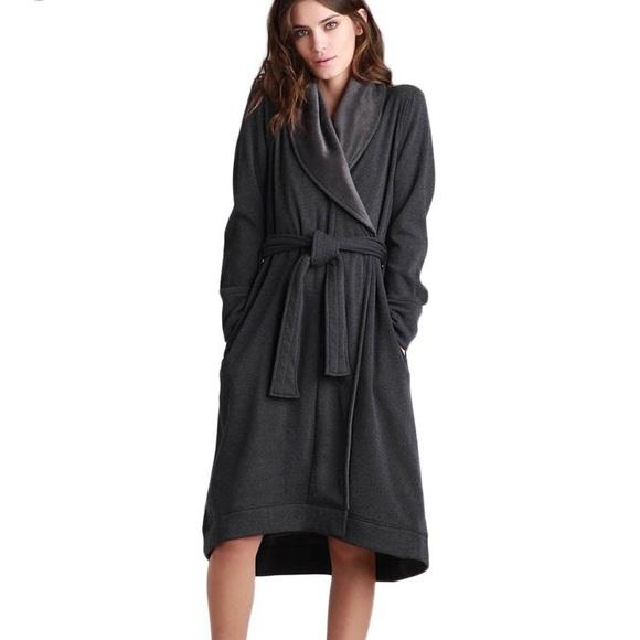 a6dd99e83e UGG Intimates   Sleepwear